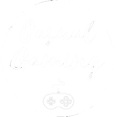 Casual Gaming 167 x 167